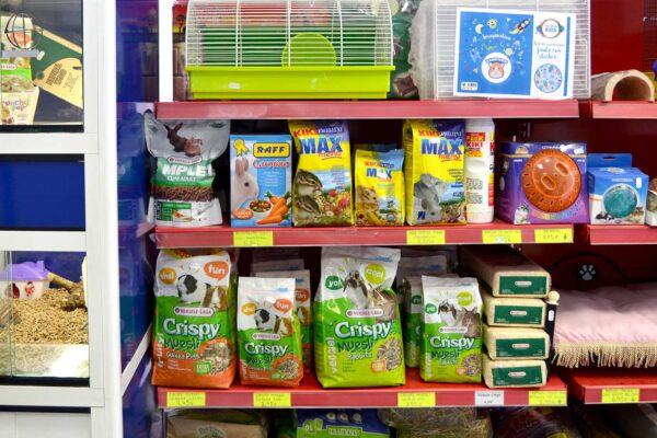 alimentacion-y-accesorios-hamsters-de-aviario-brazil